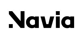 Navia