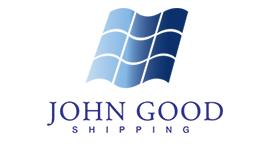 JohnGood