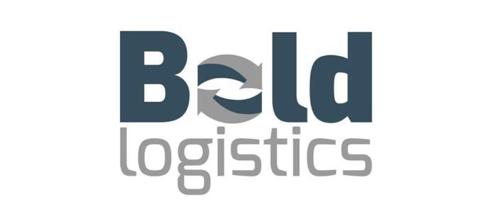 Bold Logistics