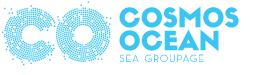 CosmosOcean