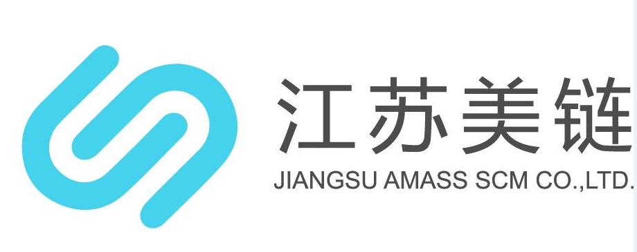 Jiangsu Amass SCM