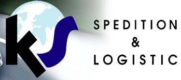 KS Spedition & Logistics