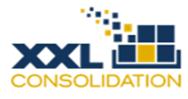 XXL Consolidation
