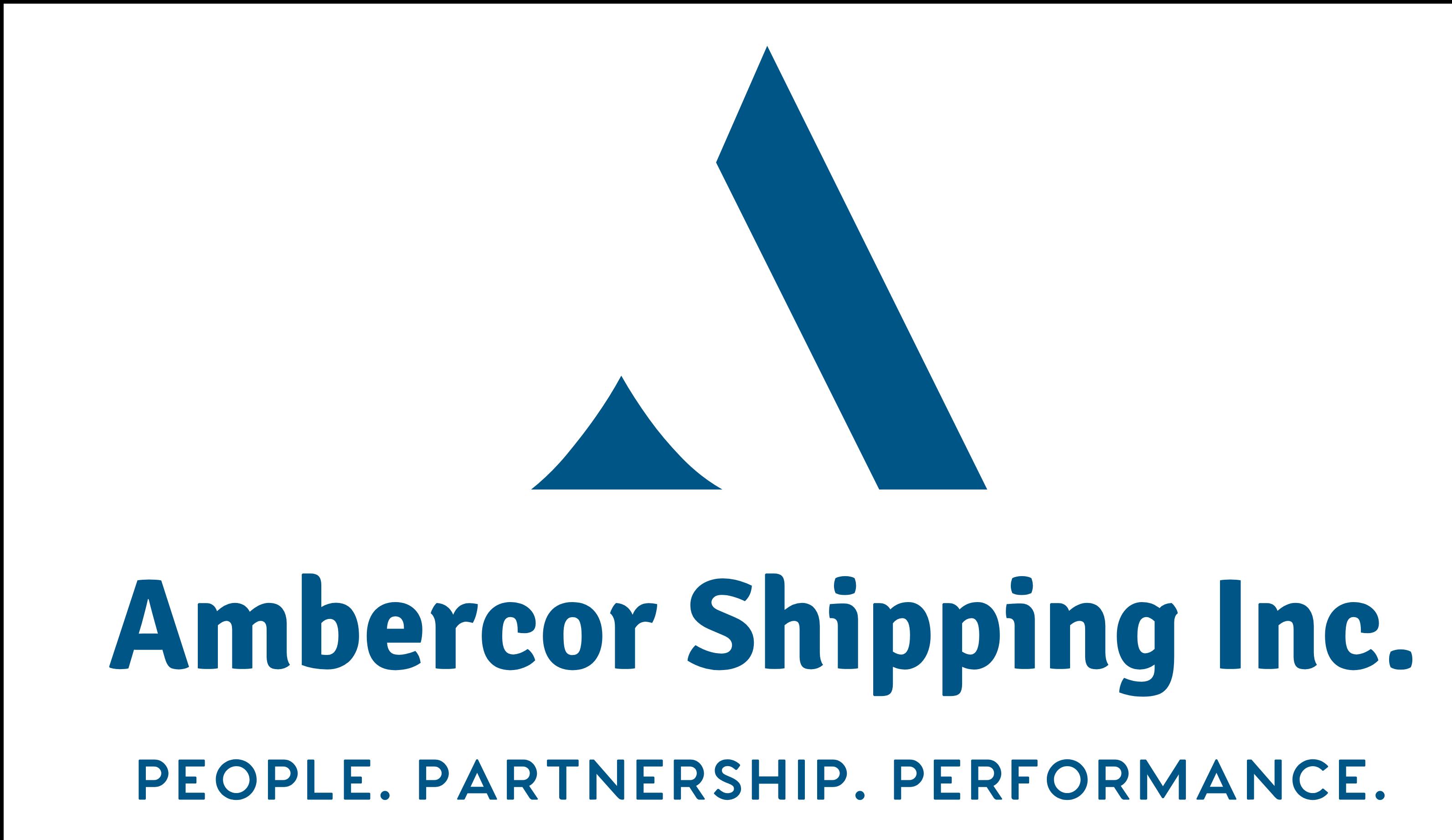 Ambercor Shipping