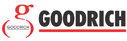 Goodrich Maritime Private Limited