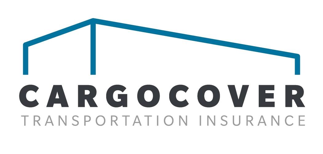 Cargocover