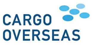 Cargo Overseas