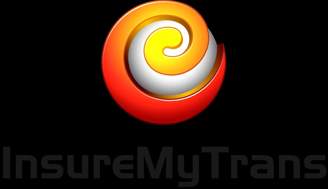 InsureMyTrans