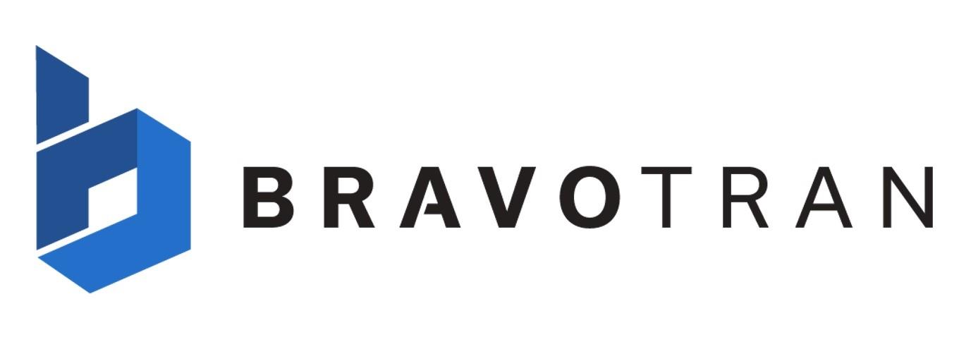 Bravotran